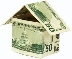 Real Estate Updates