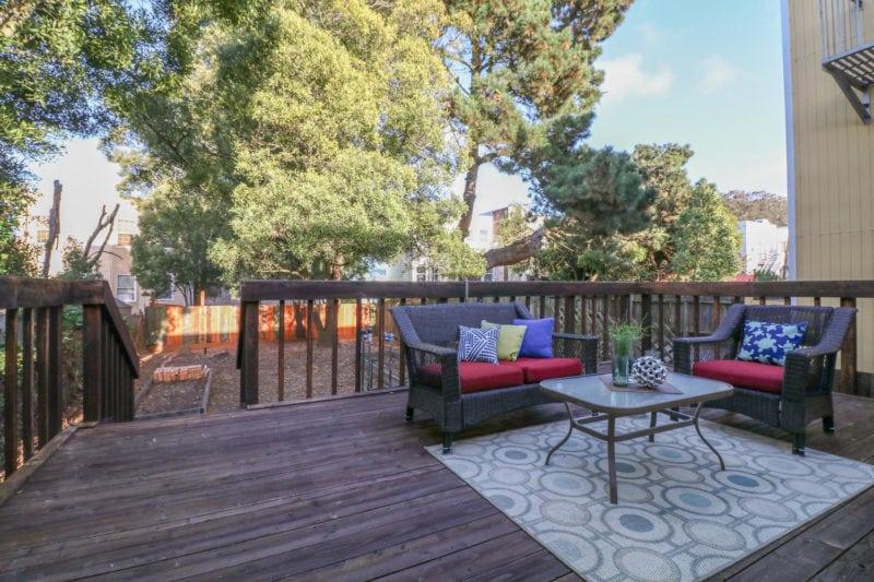 726 7th Avenue Ackerman-Burgelman Rear Deck