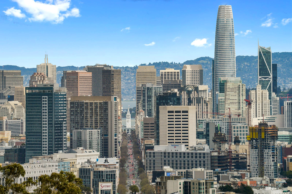 San Francisco Housing Bubble: Ten things To Know!